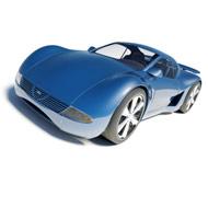 Automotive Products (20)