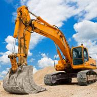 Plant & Construction Lubricants