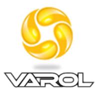 Varol Products