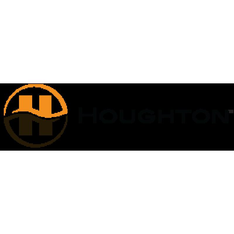Houghton Houghtosafe 620E (205LITRE)