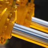 Hydraulic Oils (18)