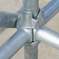 Scaffolding Lubricants (3)
