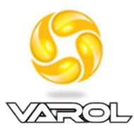 Varol Products (42)