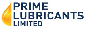 Prime Lubricants Ltd